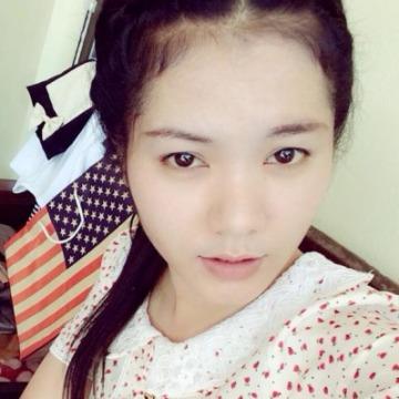 Thawonwan Phophutsa, 27,