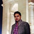 Wazim, 35, Dubai, United Arab Emirates