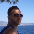 Claude Anid, 37, Beyrouth, Lebanon