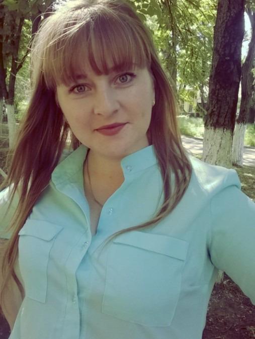 Ирина, 23, Bendery, Moldova