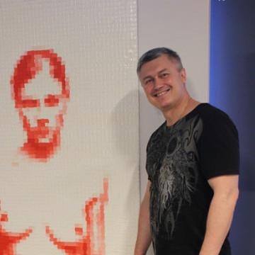 Ruslan, 48, Gorohov, Ukraine