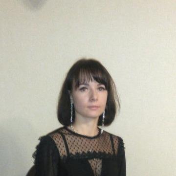 Tanya, 31, Kiev, Ukraine
