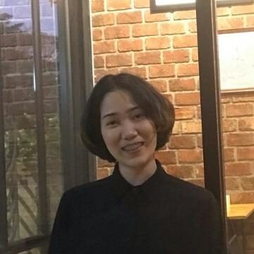Pat Pat, 25, Phra Nakhon Si Ayutthaya, Thailand