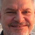 Nicholas, 51, Cochranton, United States