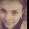 Magali Flores, 31, Cordova, Argentina