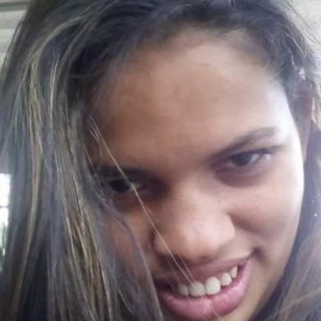 leticia souza, 27, Belo Horizonte, Brazil
