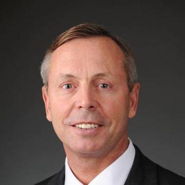 David Smith, 53, Austin, United States