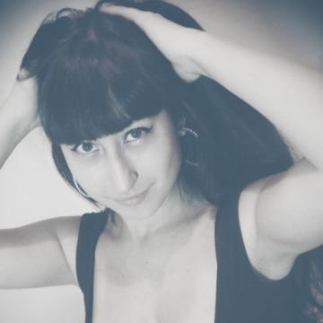 Taniushka, 29, Kishinev, Moldova