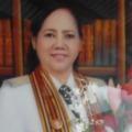 ตะวันแดง เพื่อชีวิต, 53, Phuket, Thailand
