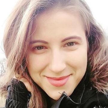 Kareena, 36, Scottsdale, United States