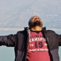 Deepak Ramesh, 35, Bangalore, India