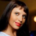 VERONIKA, 36, Minsk, Belarus