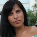 VERONIKA, 37, Minsk, Belarus