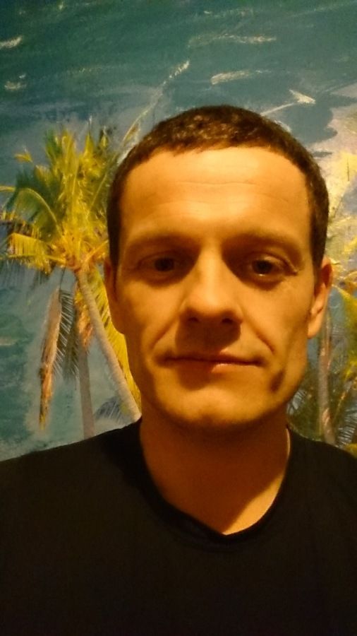 Александр, 41, Saint Petersburg, Russian Federation