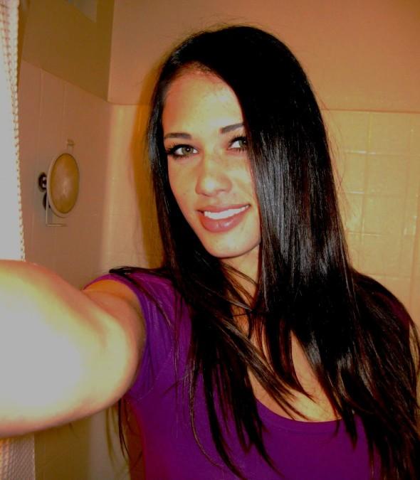 ROSE, 36, Bedford, United States
