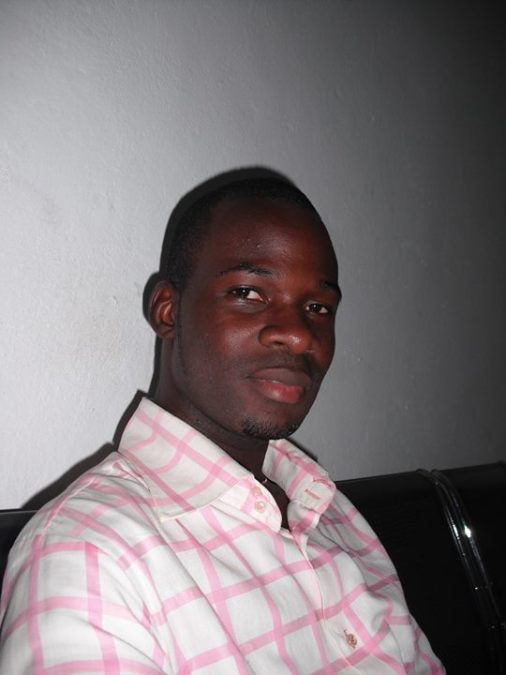 Dating Sierra Leone