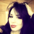 Lina, 31, Kiev, Ukraine