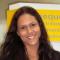 Angélica Ucha, 37, Rio Branco, Brazil