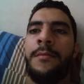 mezomezo, 34, Cairo, Egypt