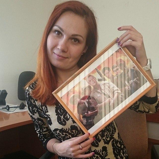 Юлия, 32, Yekaterinburg, Russian Federation