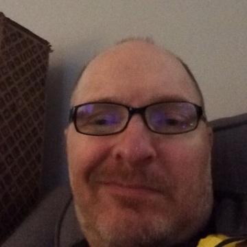 Robert Jordan, 55, Memphis, United States