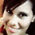 Daiana, 26, Barinas, Venezuela