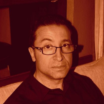 Antonio, 47, Wallisellen, Switzerland