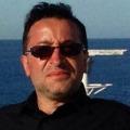 Antonio, 48, Wallisellen, Switzerland