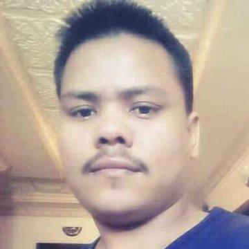 Raj hamal, 25, Ar Ruwaidah, Saudi Arabia