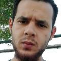 Abbas Abbascof, 30,