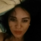 Елена, 29, Abu Dhabi, United Arab Emirates