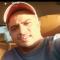 Mohamed Abd El Sattar, 37, Cairo, Egypt