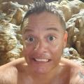 Mateo Ferraez, 38, Merida, Mexico