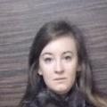 Rina, 32, Lviv, Ukraine