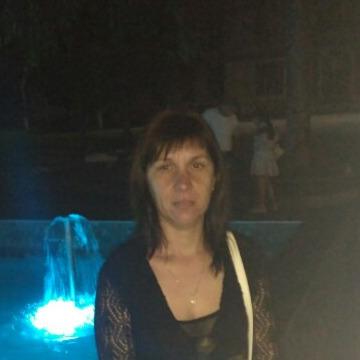 Татьяна Ворошило, 38, Kiev, Ukraine