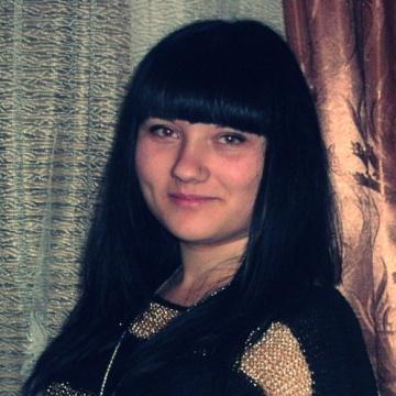 Ekaterina, 24, Lida, Belarus