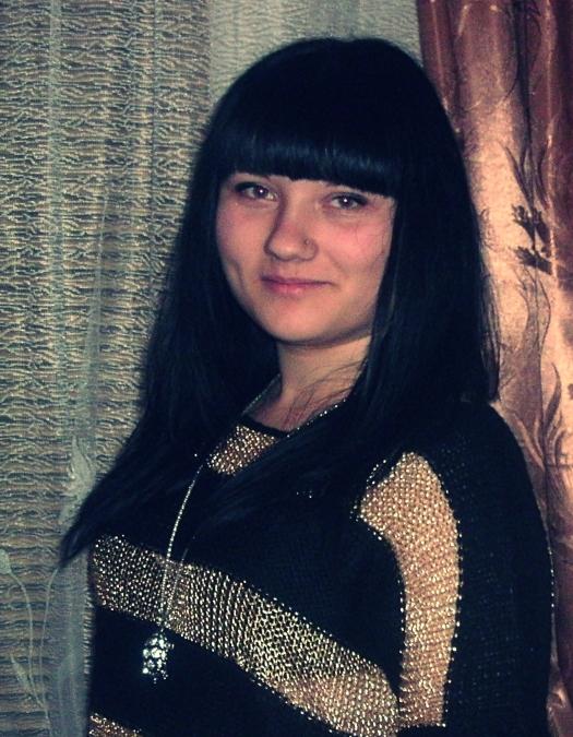 Ekaterina, 27, Lida, Belarus
