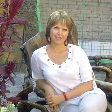 Natali, 50, Temirtau, Kazakhstan