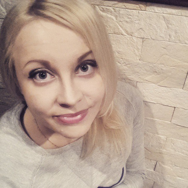 Elena, 34, Novosibirsk, Russian Federation
