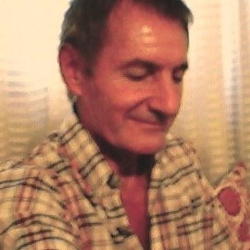 luzart, 53, Martinez, Argentina