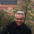 Bülent Gencer, , Istanbul, Turkey