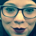 Valentina Tambley, 33, Santiago, Chile
