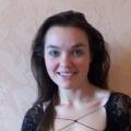 София, 32, Chernihiv, Ukraine
