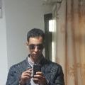 Firas, 32, Alger, United States