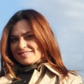 Nataliia, 31, Kiev, Ukraine