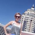 Gala, 34, Karagandy, Kazakhstan
