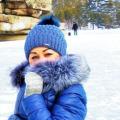 Gala, 35, Karagandy, Kazakhstan