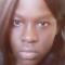 Achie, 32, Kampala, Uganda