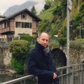 Paolo, 40, Milan Province , Italy