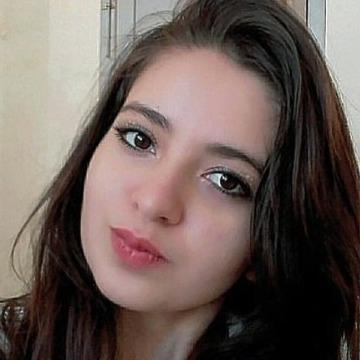 Katie, 26, New York, United States